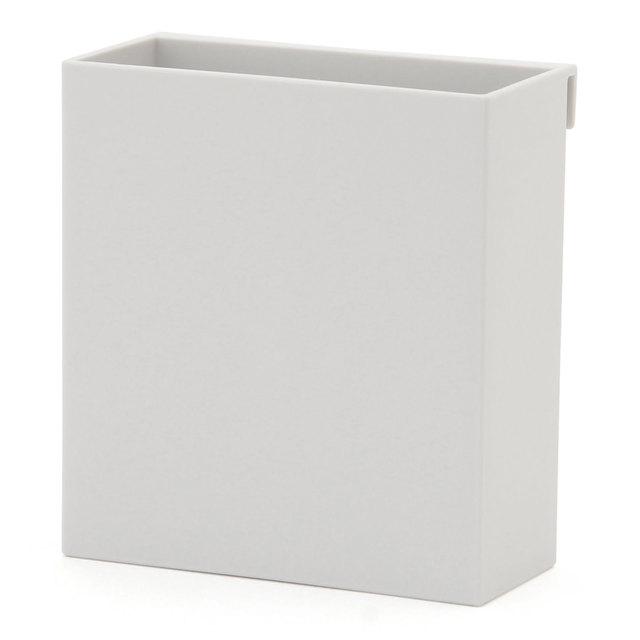 ポリプロピレンファイルボックス用 ポケット