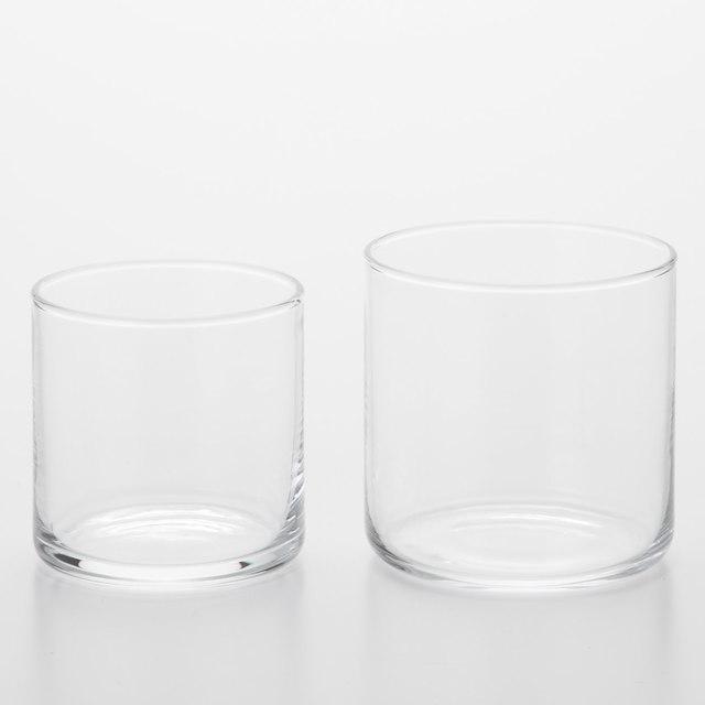ソーダガラス タンブラー 約210ml
