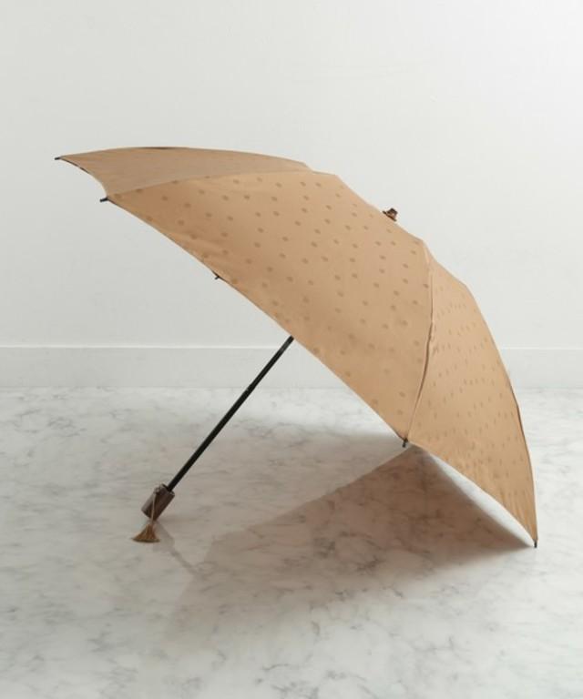 シャウエン折り畳み傘