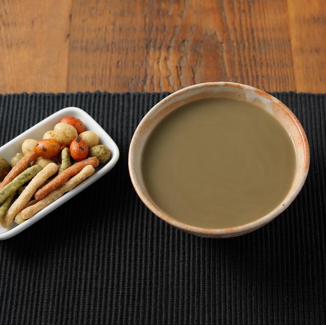 好みの濃さで味わう ほうじ茶ラテ 120g