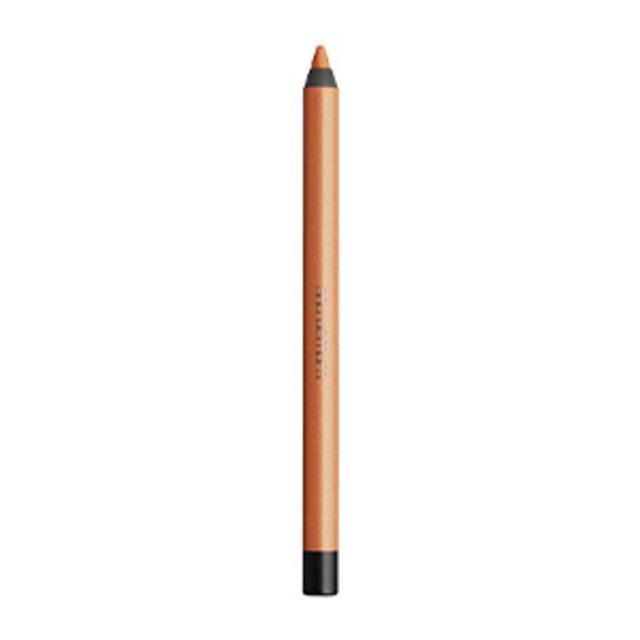 ドローイング ペンシル P ライト オレンジ 21