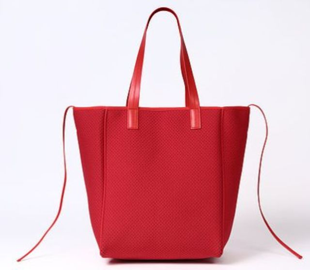 qbag paris picon RED