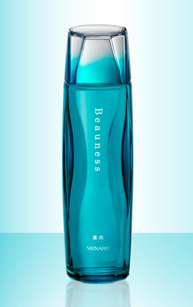 薬用ビューネ プレ化粧水