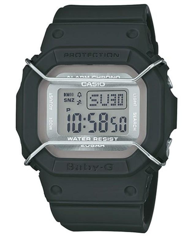 CASIO ベイビージー 腕時計