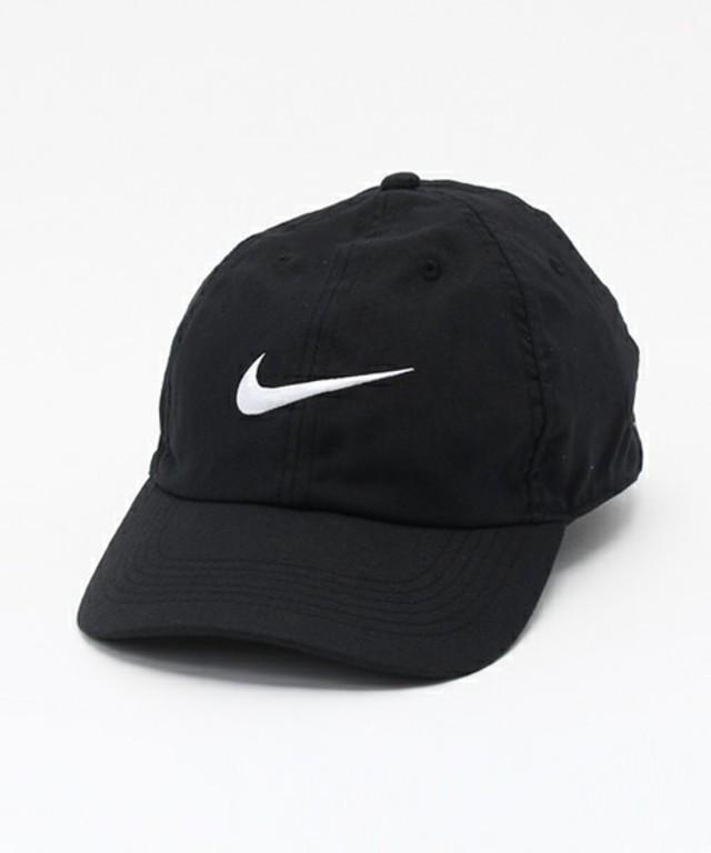 DRI-FIT TRAINING TWILL ADJUSTABLE CAP