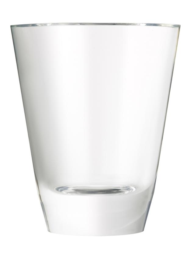 グラス クリアー