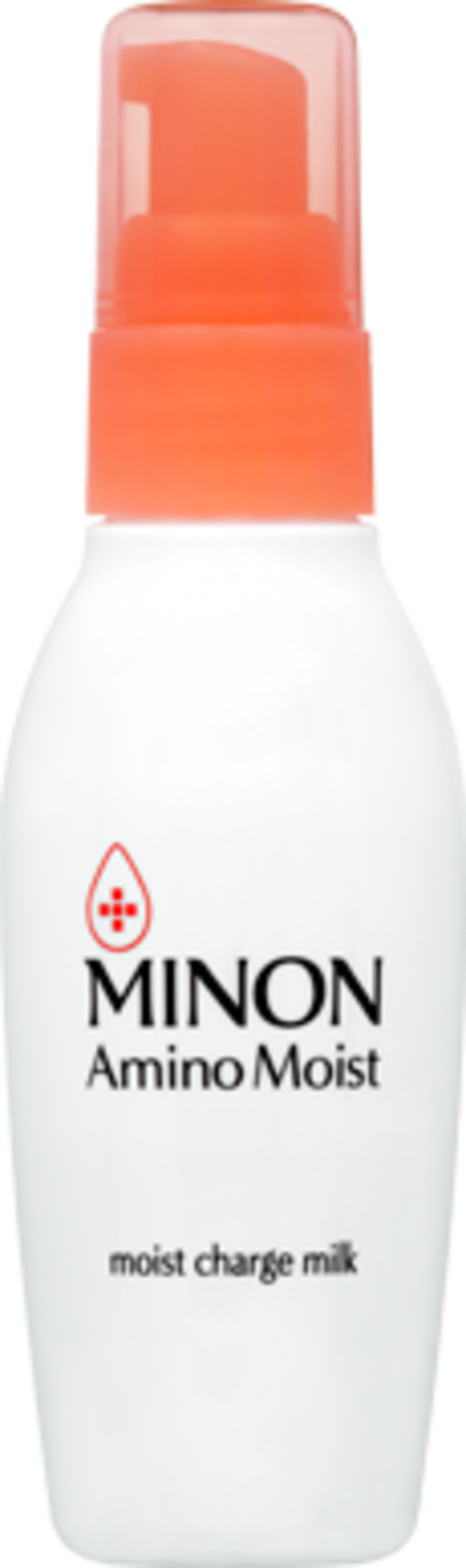 アミノモイストモイストチャージミルク