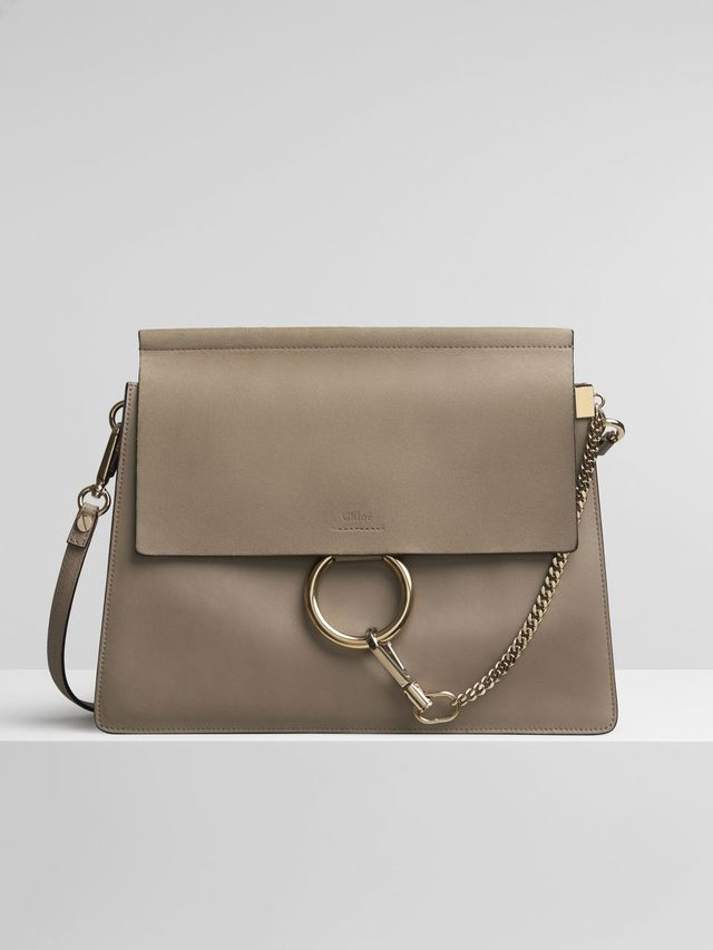 349c6b7188b3 平成最後の大物買い♡ずっと使える「ブランドバッグ」買うならこれ ...