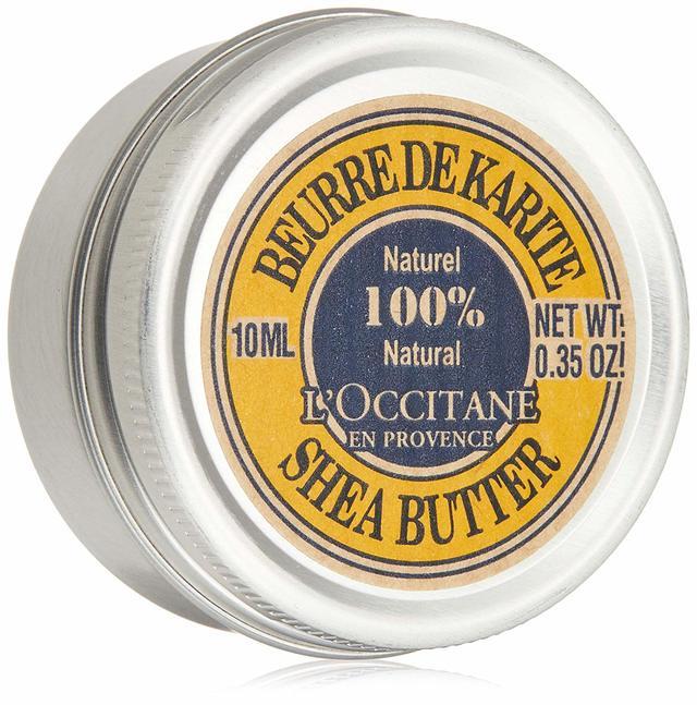 シアバター(10ml)