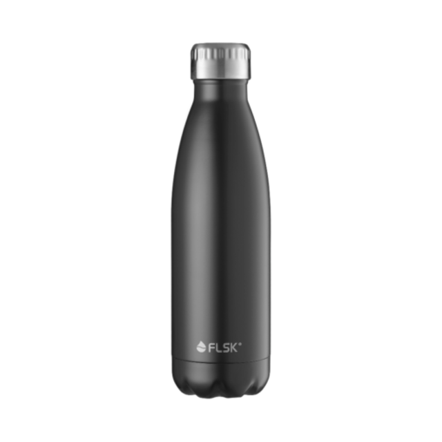 FLSK BLCK(フラスク ブラック):500ml