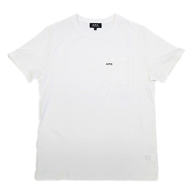 ミニロゴポケットTシャツ