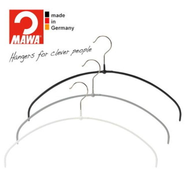 MAWAハンガー エコノミックライト 40PT(単品)