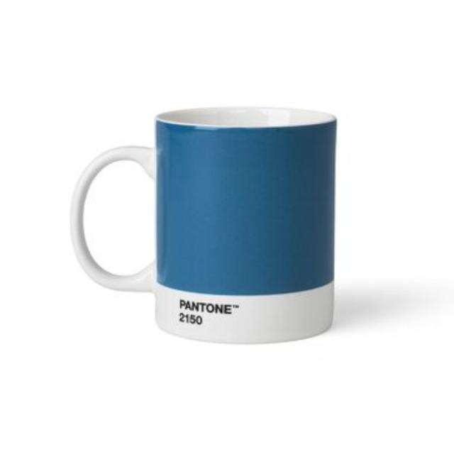 PANTONE(R)Living マグカップ  無地 シンプル