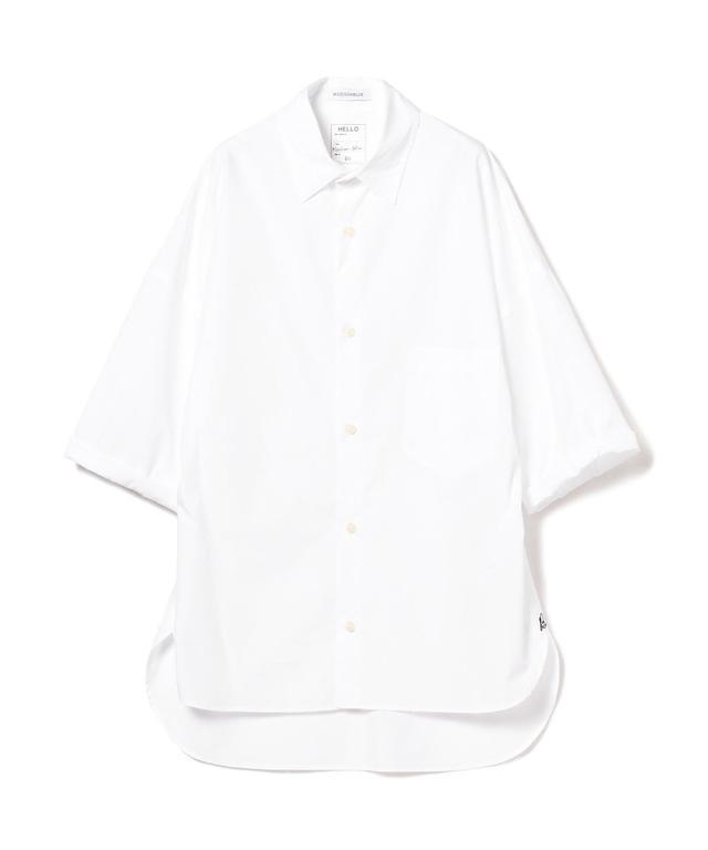 J.Bradley Shirt