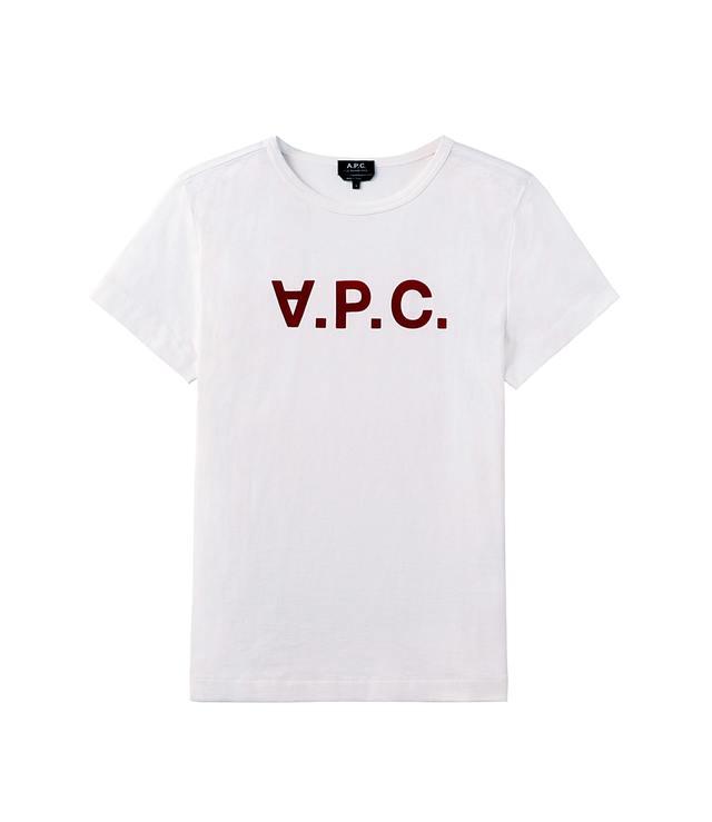 V.P.C. Tシャツ