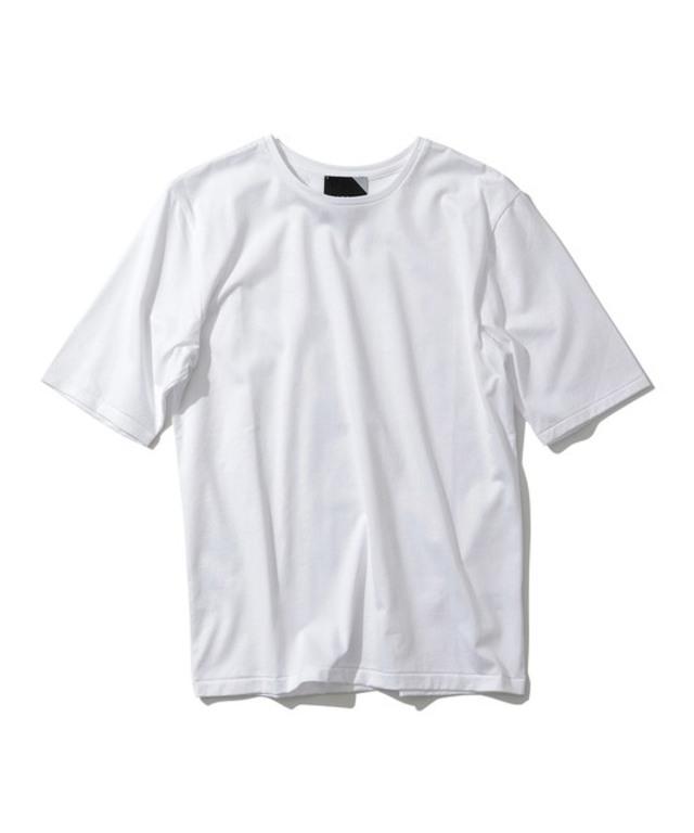 パーフェクトショートスリーブTシャツ