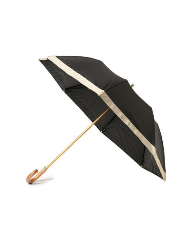 コンビ 折りたたみ傘