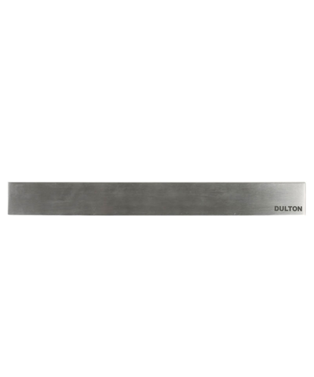 STAINLESS MAGNETIC TOOL HOLDER 45