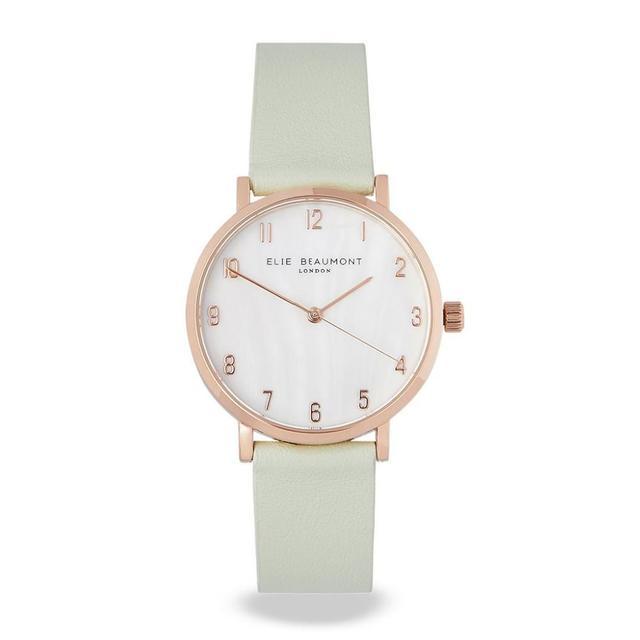 ELIE BEAUMONT|FITZROVIA 腕時計