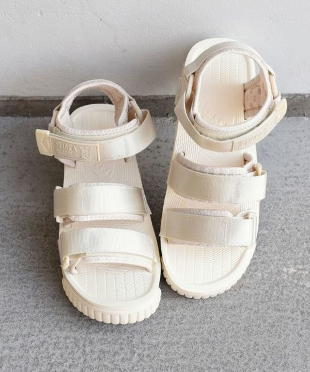 【SHIPS別注】 NEO BUNGY