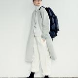 c94d2d85b614 リュックサック バックパック 記事一覧 - ファッションからライフスタイルまで【LOCARI】