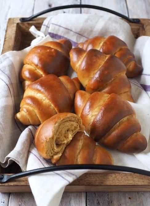 朝ごはんが楽しくなる ホットケーキミックスで作る 朝食系レシピ 10選 Locari ロカリ