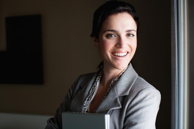 余裕のある女性って素敵 大人の女が実践する心に余裕を持つ秘訣