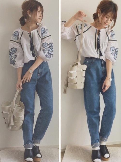 wear.jp
