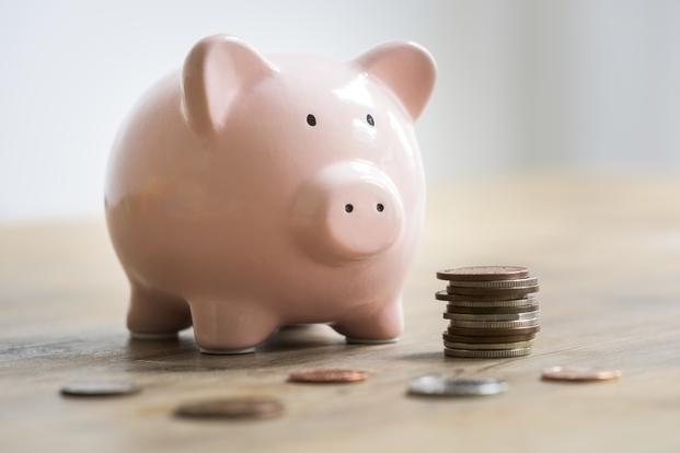 「貯金」の画像検索結果