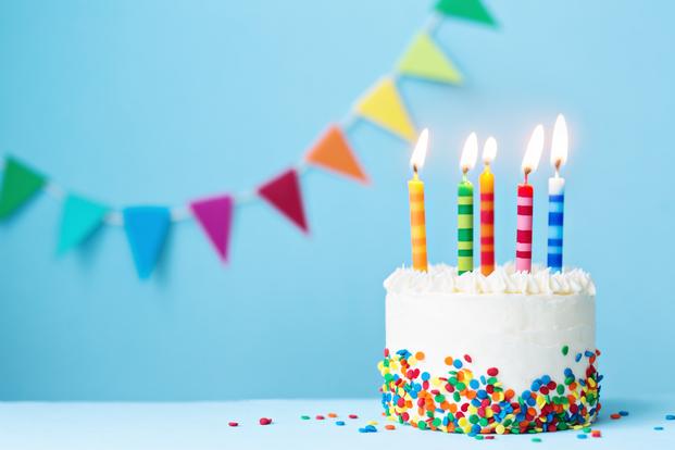 無料でも楽しめる使い倒したい誕生日特典サービス9選 Locari