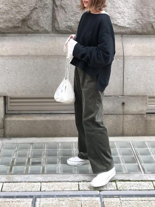 744017913267 今年のおしゃれバッグはこれ♡「巾着バッグ」を手作りしよう! - LOCARI ...