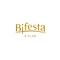 Bifesta(ビフェスタ)